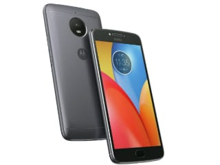 Moto E4 Plus Sees Over 1 Lakh Units Sold Within 24 Hours of Flipkart Launch, Sets Record
