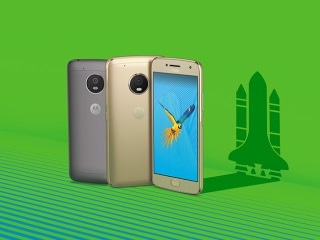 Moto G5 and Moto G5 Plus: Five Features You Need to Know | NDTV