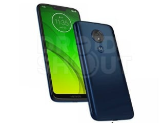 Moto G7 Series Launch Expected at Motorola Event Set for February 7 in Brazil