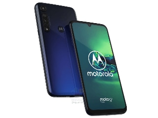 Moto G8 Plus Set to Launch Today: Expected Price, Specifications, and More