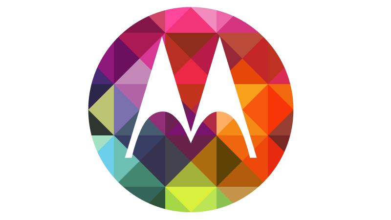 Hello Moto: A Look Back at 6 Classic Motorola Phones