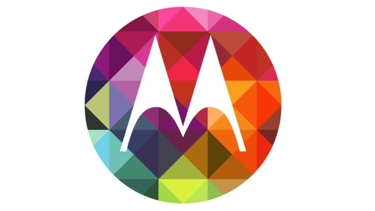 Motorola India to Focus on Growing Business in Online Space