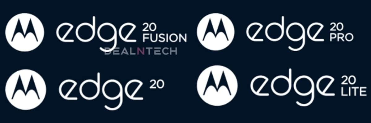 motorola edge 20 fusion edge pro image dealntech Motorola Edge 20