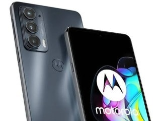 Motorola Edge 20 Fusion Tipped to Be Fourth Model in the Series, Expected to Launch on August 5