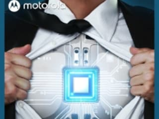 Motorola Edge S Tipped to Feature a New Snapdragon 800 Series Chipset, Poster Teased