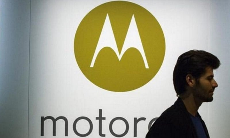 Motorola Welcomes Import Duty Hike on Mobile Handsets