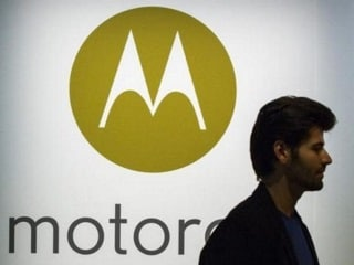 Motorola Plans 1,000 Moto Hubs Across 100 Cities in India to Boost Offline Presence