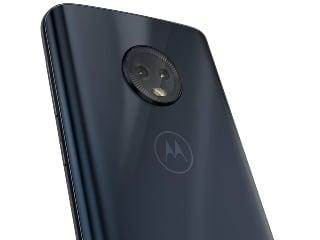Motorola Moto Edge 20 Pro Specifications Tipped via Alleged TENAA Listing
