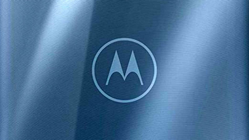 Moto G7 Power Specifications Leaked via FCC Site Tip Massive 5,000mAh Battery