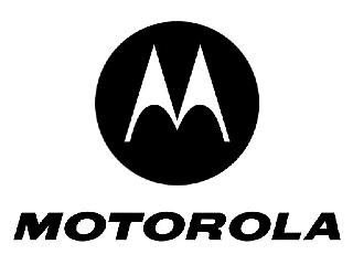 Motorola Capri Plus Tipped to Receive BIS Certification, India Launch Expected Soon
