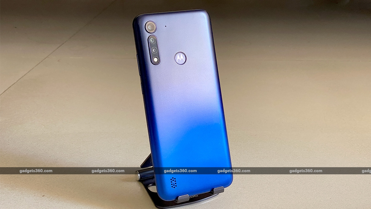 motorola moto g8 power lite review back ss