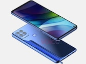 Moto G Stylus 5G Specifications Leak, Said to Feature Snapdragon 480 SoC
