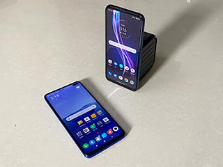 Motorola One Fusion+ vs Poco X2 Comparison: Can Motorola Win?