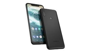 সেপ্টেম্বরেই ভারতে আসছে Motorola One Power