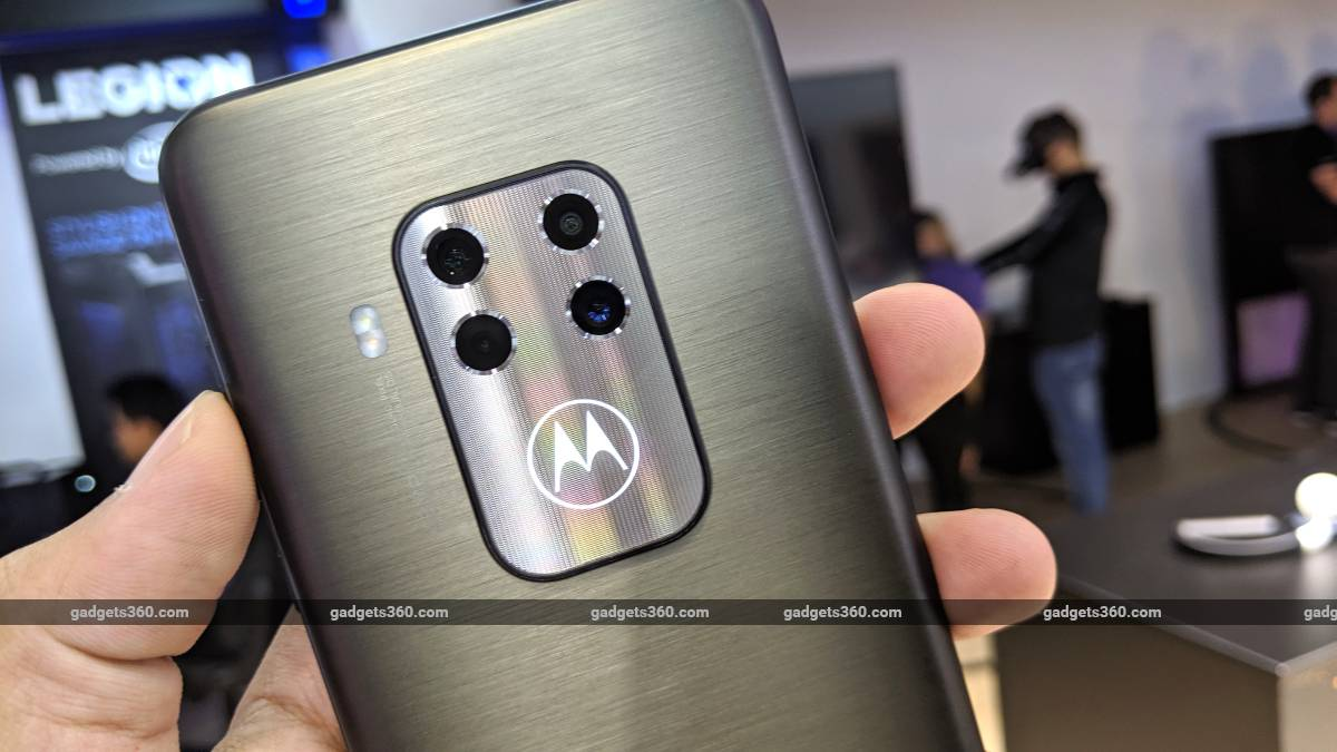 motorola one power cameras ifa2019 ndtv moto