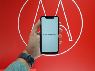 Motorola One, Motorola One Power With 19:9 Displays Launched: Price, Specifications, Features