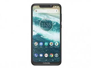 Motorola One Power India Launch Set for Today, How to Watch Live Stream