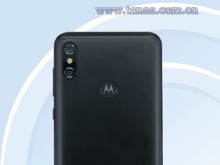 Motorola One Power Gets Certified on TENAA; Specifications, Design Revealed