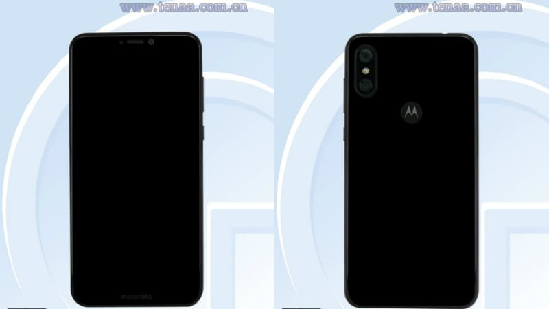 Motorola One Gets Listed on Geekbench With Benchmarks, Specifications