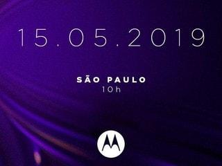 Motorola One Vision हो सकता है 15 मई को लॉन्च, 48 मेगापिक्सल का कैमरा होगा इसमें