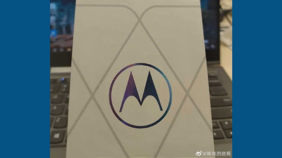 Motorola Working on New Flagship Smartphone, Could Be Powered by Qualcomm Snapdragon 888 SoC: Report