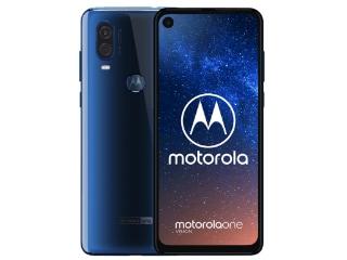 Motorola One Vision की कीमत और स्पेसिफिकेशन लीक