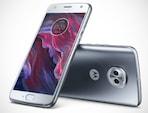 Moto X4 लॉन्च हुआ भारत में, दो रियर कैमरे वाले की इस हैंडसेट की कीमत जानें