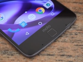 Motorola Moto Z Force Price in India, Specifications