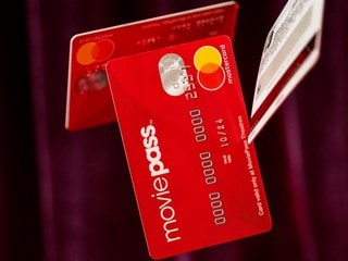 MoviePass Cinema Subscription Service to Shut Down