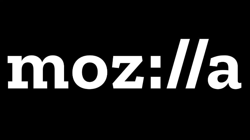 Mozilla Said to Be Working on 'Scout', a Voice-Controlled Internet Browser