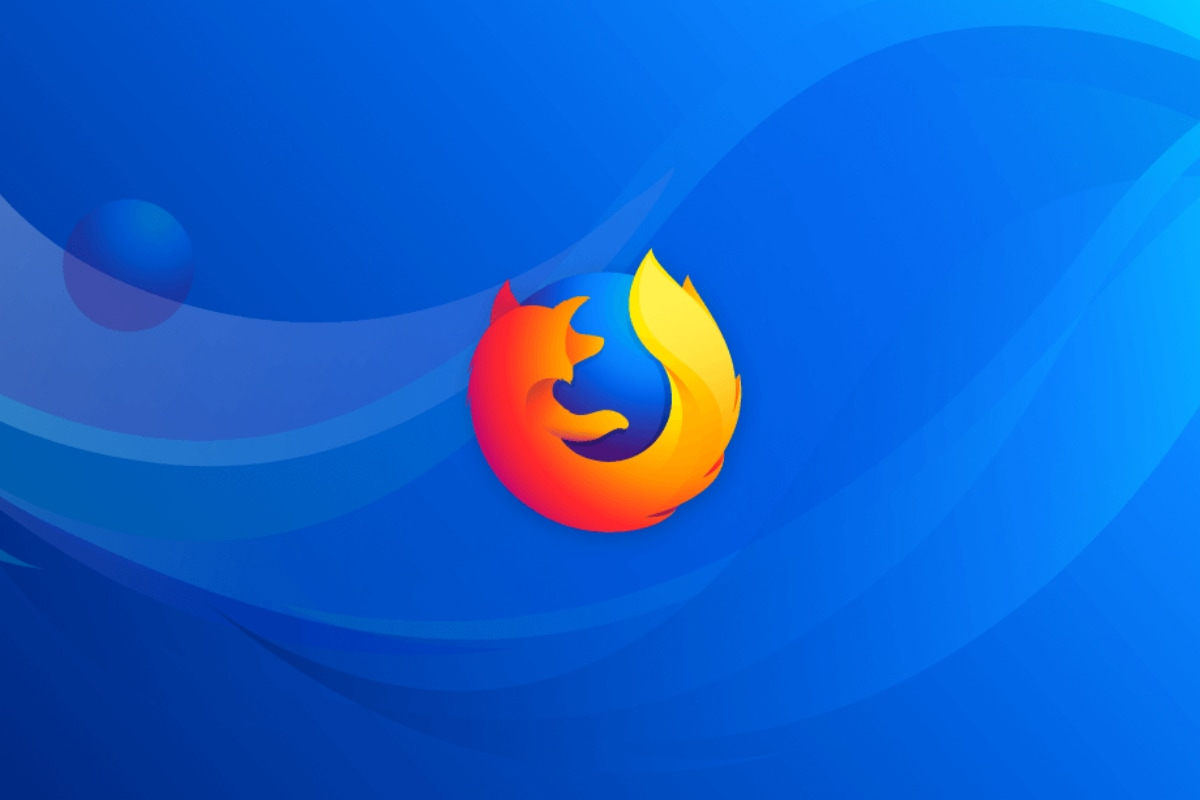 Firefox Add-Ons Disabled Due To Certificate Issue, Mozilla