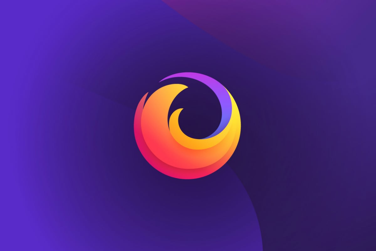 Mozilla Firefox Fixes Zero-Day Exploits That Impacted Coinbase Employees, Mac Users Involved in Cryptocurrency Exchange