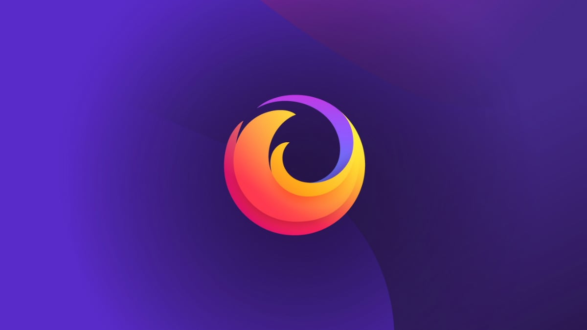 Mozilla Firefox 72.0.1 Debuts to Fix an Actively Exploited Zero-Day Vulnerability