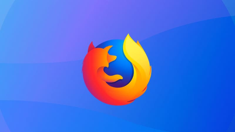 Mozilla Firefox 61 Released With Faster Scrolling, Performance Improvements, More Features