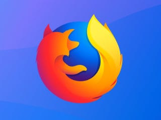 Mozilla Removes 23 Firefox Add-Ons For Logging Browser History And Sending to Unsecure Servers