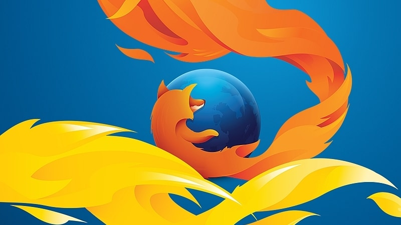 Mozilla Said to Be Working on New Android Browser Codenamed 'Fenix'