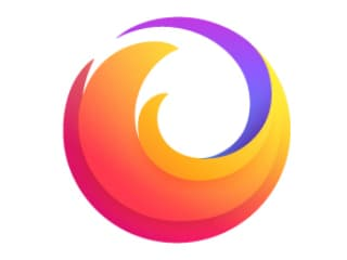 Mozilla Firefox to Get a Paid Subscription for Premium Features, New Logo Unveiled