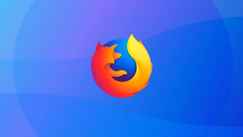 Mozilla Firefox 63 Released With Enhanced Tracking