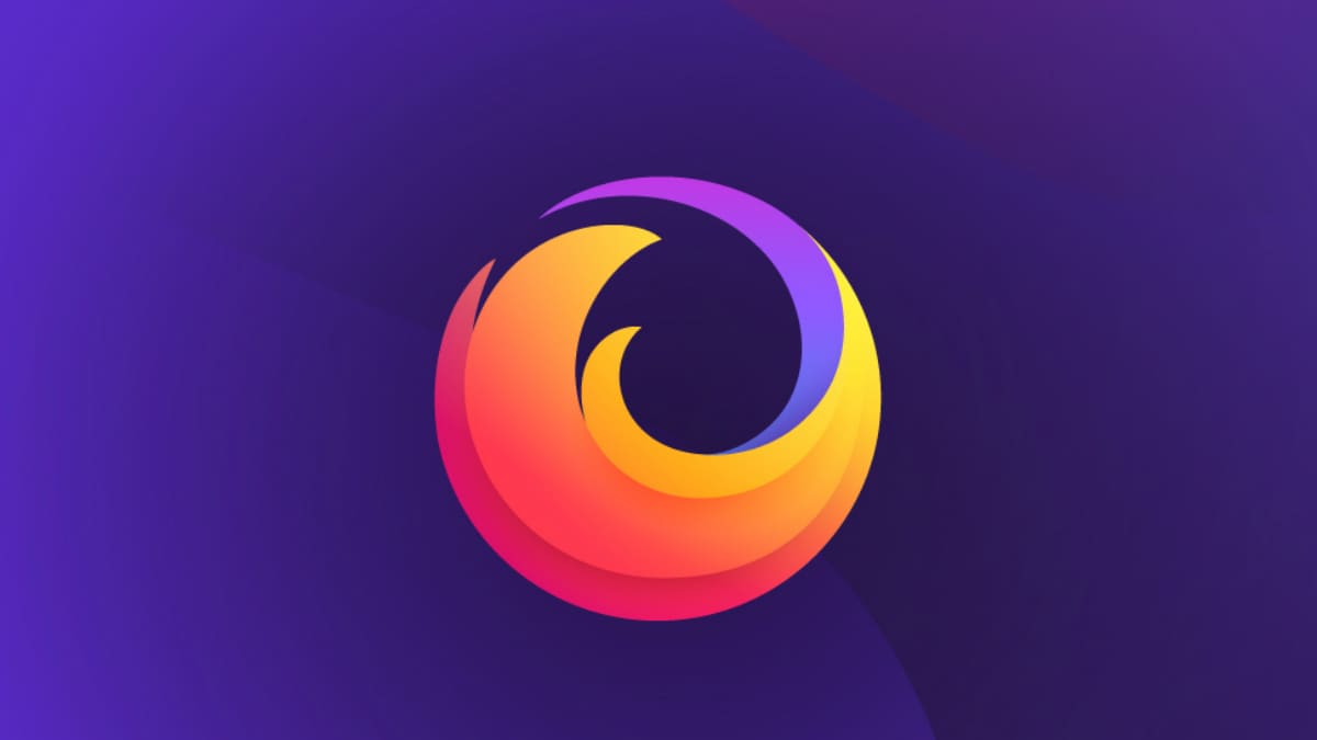 Mozilla Firefox 68 for Android Released With Support for Web Authentication Support