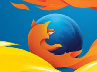 Mozilla Unveils Firefox Extension 'Advance', Recommends Content Based on Your Browsing History
