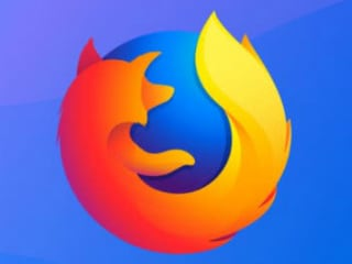 Mozilla Firefox 64 Debuts With Smart Recommendations, Improved Tab Management