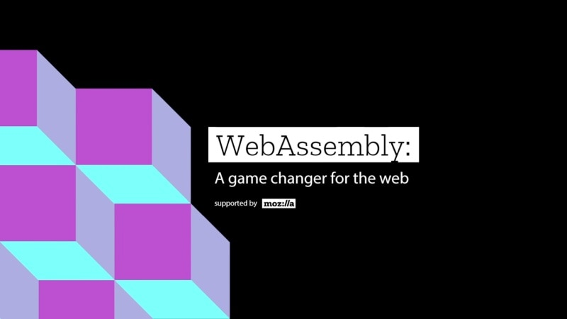 Firefox 52 Brings WebAssembly Support, Allowing Users to Run Complex