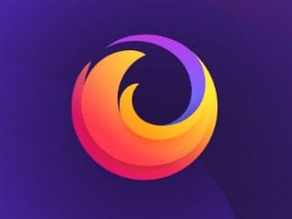 Mozilla Firefox 85 Ends Support for Adobe Flash Player, Cracks Down on Supercookies