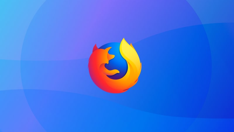 Mozilla Partners 'Have I Been Pwned' to Develop Firefox Monitor, 1Password Also Gets Integration