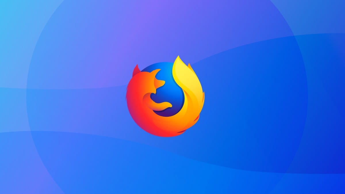 Firefox 76 for Windows, Mac, Linux Brings Better Password Security and Enhanced Zoom Support