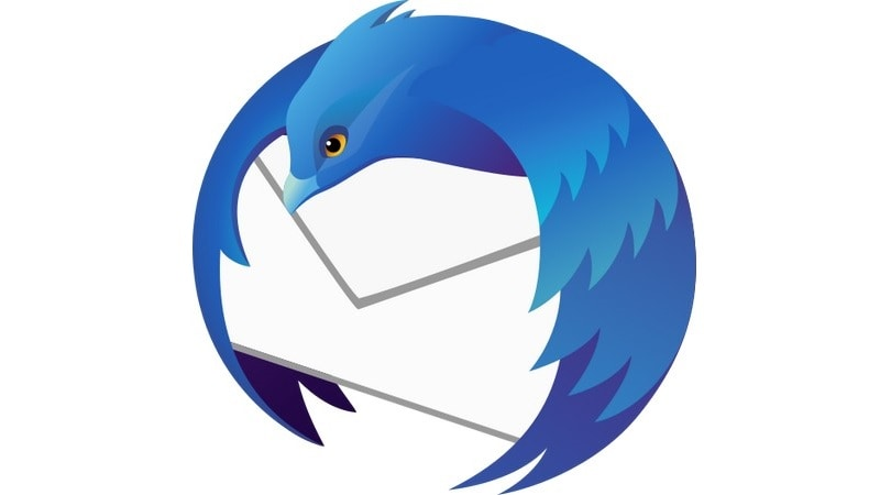 Mozilla Thunderbird to Be Revamped Soon With New UI and Better Gmail Support