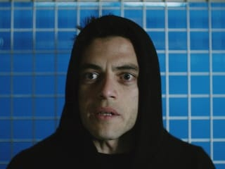 Mr. Robot Season 4 First Teaser Considers the Human Consequences of Elliot's Actions