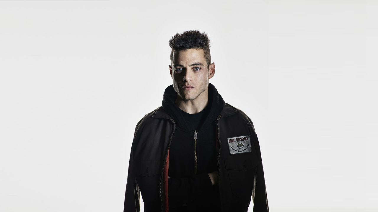Mr. Robot Renewed for Season 4