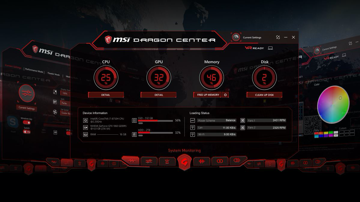 Why MSI Gaming Laptops Are Perfect for Indian Gamers