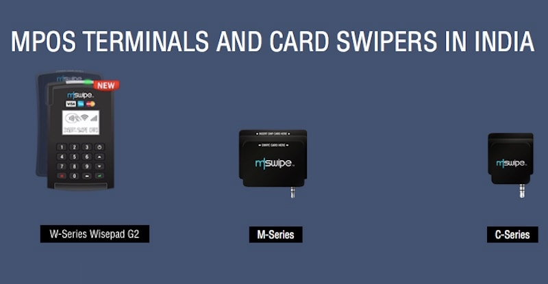 mswipe mpos swipe machines mswipe